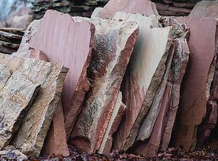 Naturstein.jpg