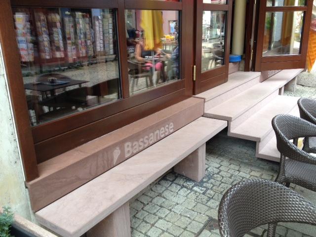 Treppe_FensterbankFullSizeRender