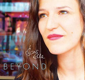cover BEYOND LR.jpg
