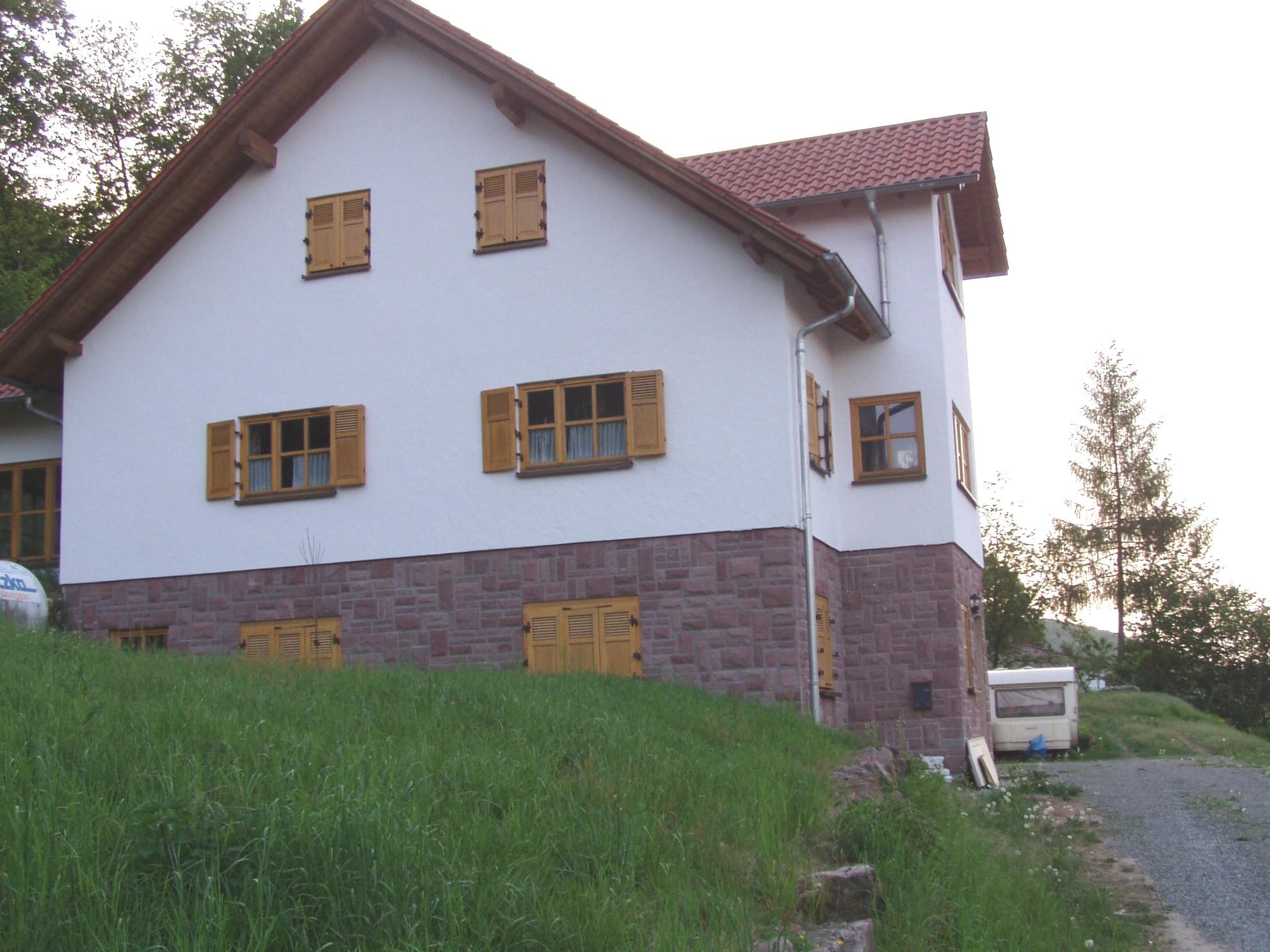 SockelSteinbach 2003 014