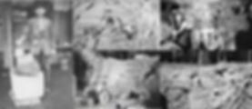 Küchenarbeitsplatte Stein, Arbeitsplatte, Kuechenarbeitsplatte, Kuechen, Küche, Kueche