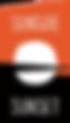 SVDJD_201504_logo-sunset.png