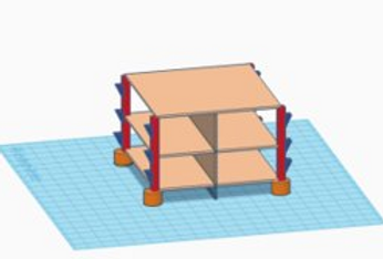 TinkerCAD initial design HFH.png