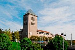 公立首都大学東京.jpg