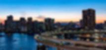 rainbow-bridge-2086645_640.jpg