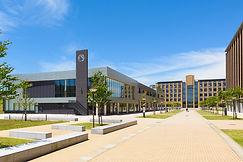 東北大学.jpg