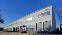 Industrial REIT With Focus on Coastal Markets Adds to Its Texas Holdings