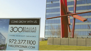 Experts: Price of a Frisco address continues growth