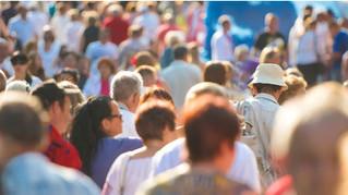 Frisco, McKinney rank among fastest growing U.S. cities, according to 2015-16 U.S. Census estimates