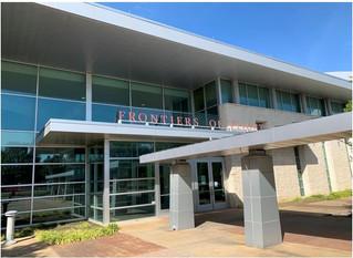 Dallas Real Estate Ministries 2020 Annual Luncheon