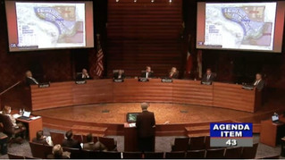 Frisco City Council tables zoning request for potential $1 billion mixed-use project near PGA