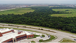 Grand Park vision could come to life in 2018  Future plans could add more acreage, extend the park e