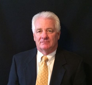 Capstone Commercial Real Estate Group is Pleased to Announce the Addition of Mike Hare to Our Team