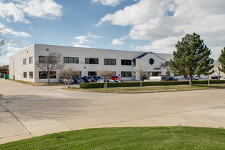 For Lease - 2145 Chenault Drive, Suite 110, Carrollton, TX 75006. $6.25 /SF/Year.