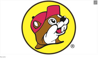 North Texas welcomes new Buc-ee's location