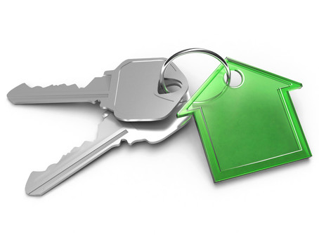 New First-Time Homebuyers Savings Account