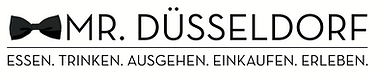mr_duesseldorf_mitweiß.png