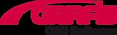 grafis Logo.png
