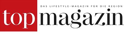 logo-national (1).png