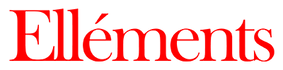 ellements logo.png
