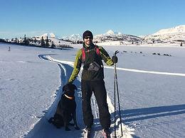 Caribou Lodge Alaska, Alaska Wilderness Lodge, Alaska Lodge, Cross country Skiing, Hike, Hiking, Camp, Camping, Northern Lights, Alaska, Winter, Caribou Lodge, Wilderness Lodge, ski, snowshoe, explore, Adventure, hike, camp, cabin, lodge