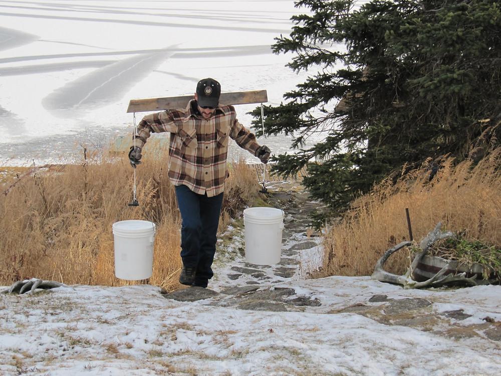 hauling water.jpg