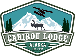 Alaska Lodging, Alaska Wilderness Lodge, Alaska, Denali, Mount Mckinley, Caribou, Alaska Wilderness Lodge, Caribou Lodge Alaska, Alaska Lodge, Remote lodge, Wilderness, Denali Park, Talkeetna, Denali, denali, float plane, float plane, alaska, caribou