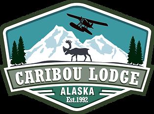 Alaska Lodging, Alaska Wilderness Lodge, Alaska, Denali, Mount Mckinley, Caribou, Alaska Wilderness Lodge, Caribou Lodge Alaska, Alaska Lodge, Remote lodge, Wilderness, Denali Park, Talkeetna, Denali, denali, float plane, float plane, alaska, caribou