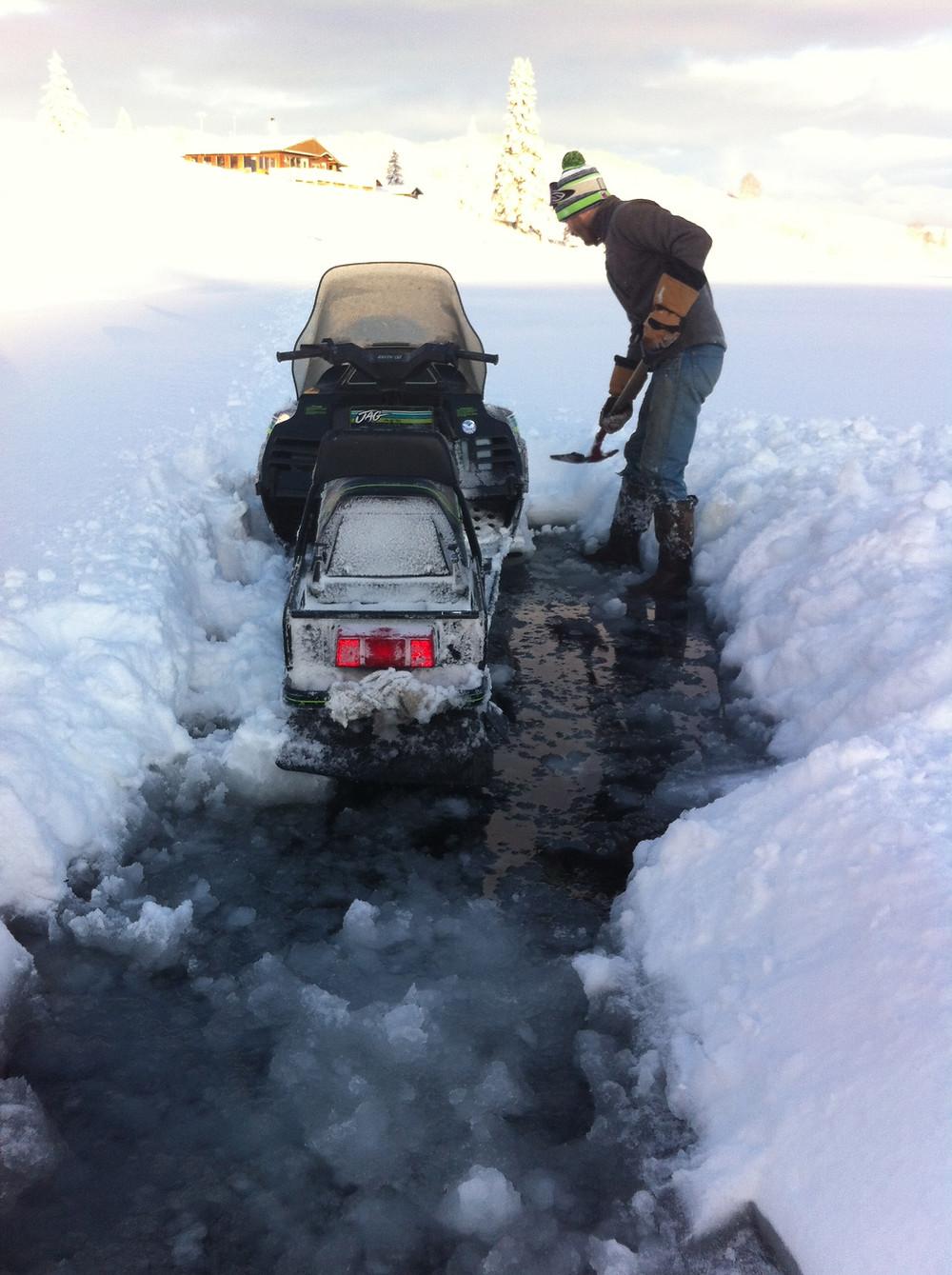 shoveling slush.jpg