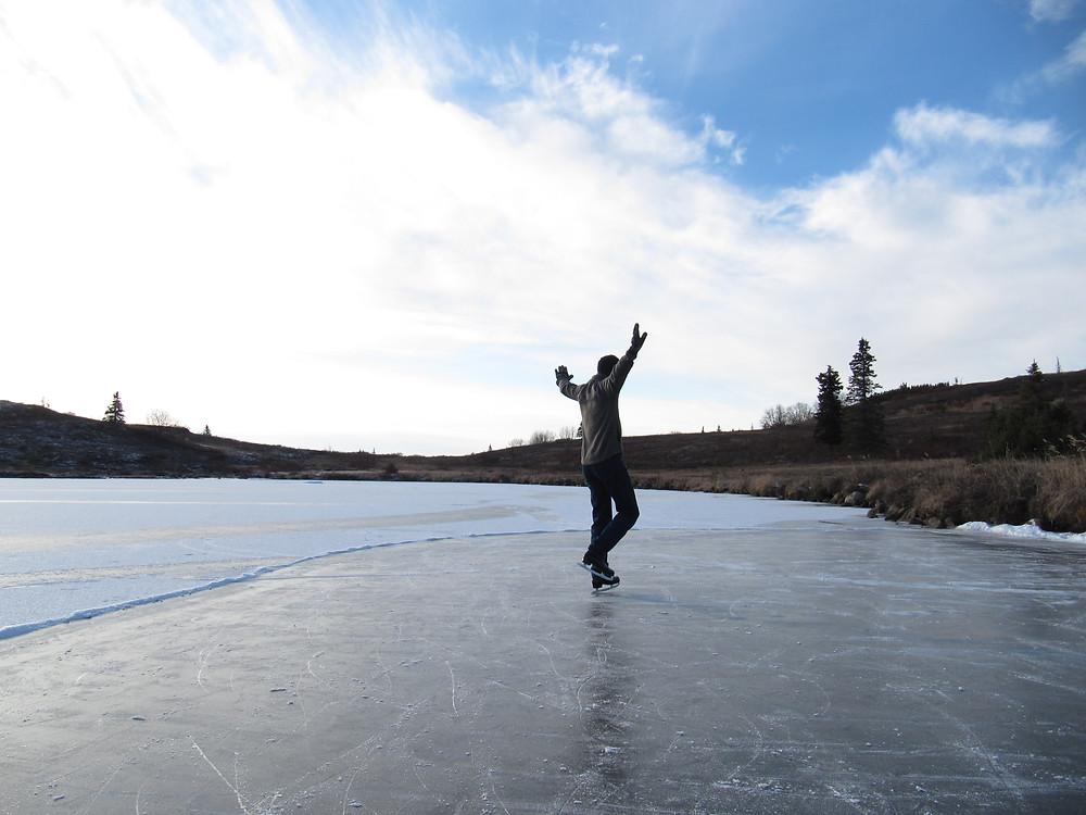 joe on skates.jpg