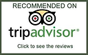 Caribou Lodge Alaska Is proud to be rated high on the list of places to stay in Talkeetna on Trip Advisor, Alaska Wilderness Lodge, Denali