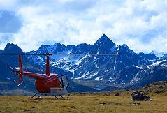 heli trip cover photo.jpg
