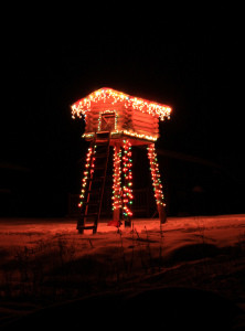 cache with lights.jpg