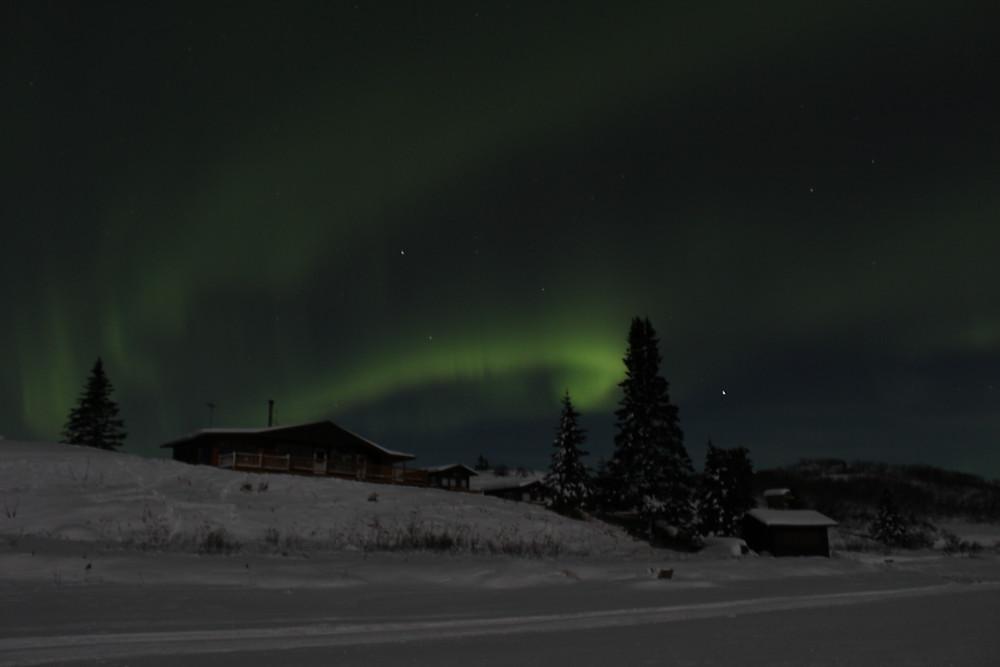 northern lights looking east.jpg