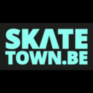 Skatetown_logo_2017_be_500x500.png
