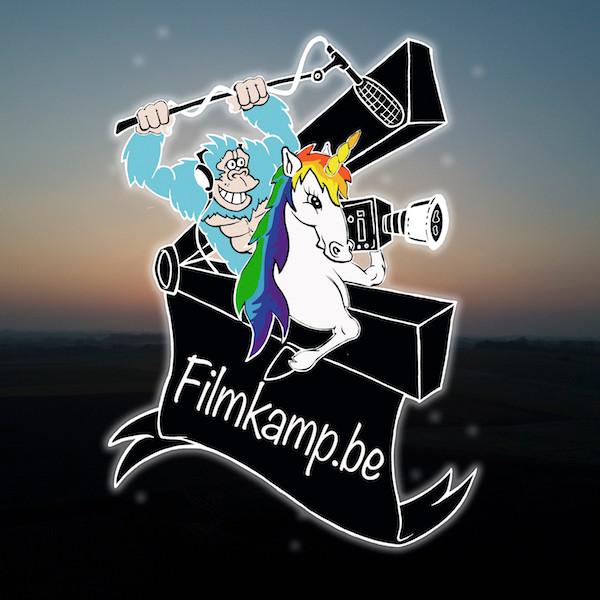 Gevorderden Filmkamp