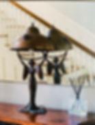 GTP Lamp.jpg