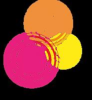 ACA CG Logo Color.png