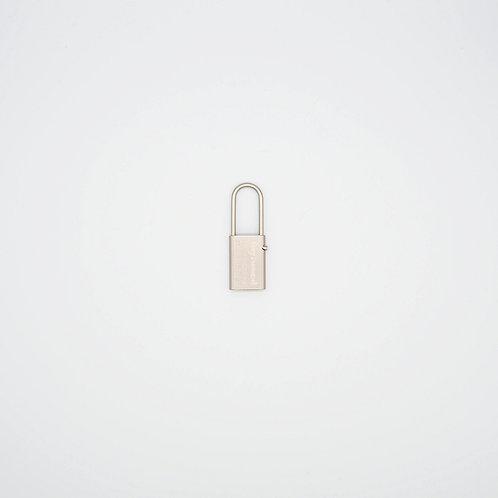 Key holder - 鎖