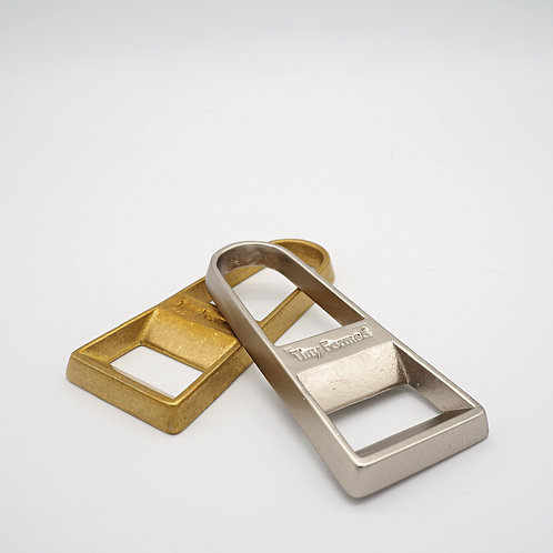 黃銅開瓶器
