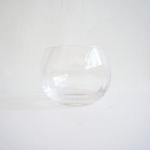 清酒杯 - Mai 3 (210ml)