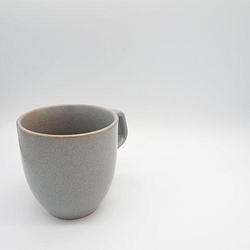 Ovject - 美濃燒 - 水杯