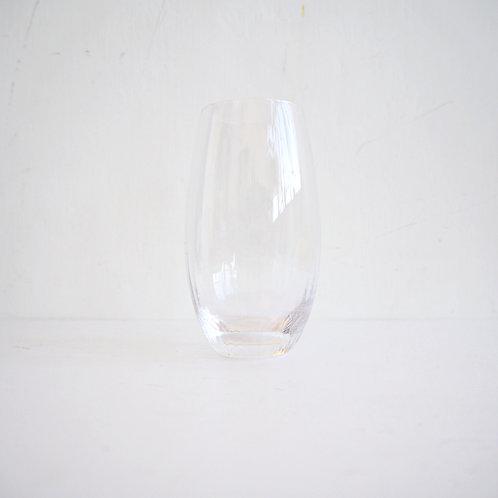 清酒杯 - Mai 7 (260ml)