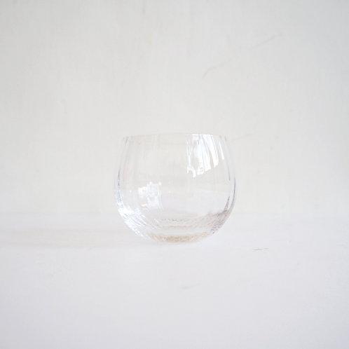 清酒杯 - Mai 3 (110ml)