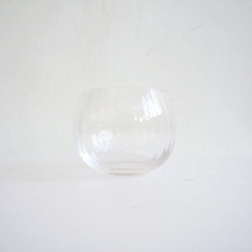 清酒杯 - Mai 3 (160ml)
