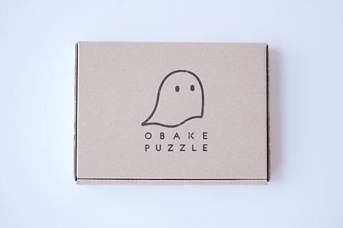 名信片の幽靈拼圖