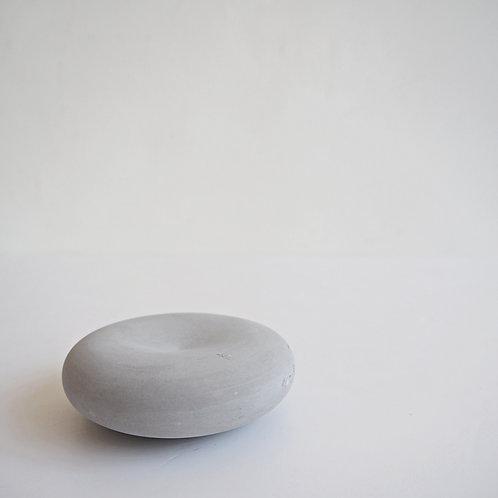水泥 - 擴香石