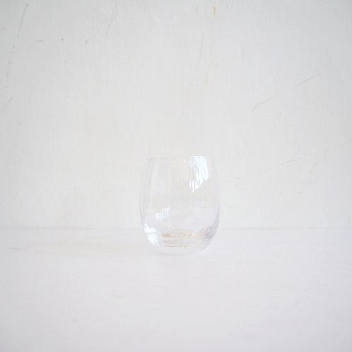 清酒杯 - Mai 7 (100ml)