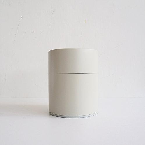 鐵罐 - 200g
