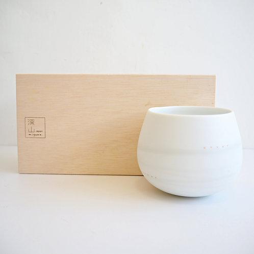 深山食器店 - Furiko杯子